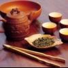Влияние зеленого чая на пищеварительную систему