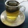 Влияние зеленого чая на сахар в крови, гемоглобин, кровь