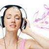 Влияние звуков на здоровье человека