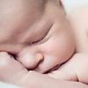 Внезапная детская смерть профилактика