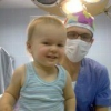 Водянка яичка причины, последствия, симптомы, лечение у детей
