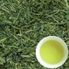 Волшебные свойства зеленого чая