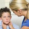 Воспаление яичка и придатка яичка у детей