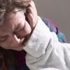 Воспаление лимфоузлов за ушами: причины. Что делать при воспалении лимфоузлов?