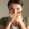 Воспаление полости рта лечение