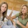 Воспитательные меры и наказание ребенка