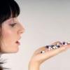 Восстановление гормонального фона при беременности