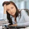 Возможные причины усталости у человека