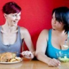 Возрастной период возникновения избыточного веса