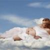 Возрастные рамки рождения ребенка