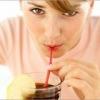 Вред газированных напитков для человека
