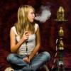 Вред или польза от курения кальяна