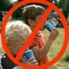 Вред энергетических напитков для подростков от употребления какой?