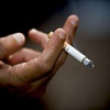 Вред курения и как бросить курить