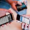 Вред от использования мобильных телефонов