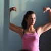 Вся правда о силовых тренировках для женщин