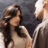 Выйти замуж за мужчину с приданным