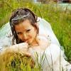Выкуп невесты: конкурсы для жениха