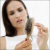 Выпадение волос – основные причины