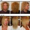 Выпрямляем волосы легко и красиво по бразильской технологии!