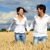 Взаимоотношения между мужчиной и женщиной. Психология и язык взаимоотношений