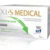 XLS для похудения