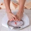 Заблуждения по поводу избавления от лишнего веса