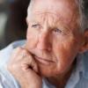 Заболевание анемия в пожилом возрасте