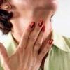 Заболевание дисфункция щитовидной железы
