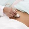 Заболевание гипоплазия или детская матка