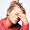 Заболевание гипотония у молодых женщин