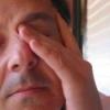 Заболевание глаз у человека: лечение, симптомы, причины