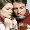 Заболевание грипп в организме человека