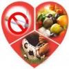 Заболевание ишемия сердца у человека