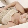 Заболевание опущение матки у женщины
