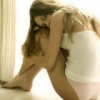 Заболевание уреаплазмоз и лечение болезни