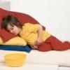 Заболевания поджелудочной железы панкреатит