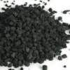 Заболевания при которых применяется активированный уголь