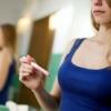 Задержка месячных месяц тест отрицательный, что делать?