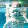 Закаливание ребенка в грудничковом периоде