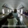 Закладывает уши: причина, что делать при заложенном ухе в метро?