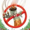 Закон об ограничении курения табака будет дополнен