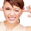 Заложило ухо при насморке - что делать? Лечение в домашних условиях с помощью ушных капель и других средств