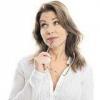 Заместительная гормональная терапия для облегчения менопаузы