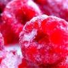 Замороженные ягоды: чем они полезны и как их правильно заморозить?