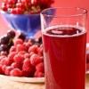 Замороженные ягоды. Рецепты из замороженных ягод