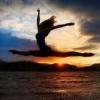 Занятия танцами: где, когда и как?