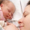 Запор у новорожденных: что делать при этом?