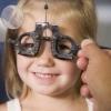 Зарядка для глаз для детей