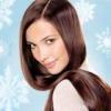 Защита кожи и волос в холода